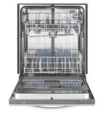 Dishwasher Repair Santa Barbara