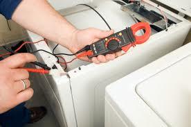 Dryer Repair Santa Barbara