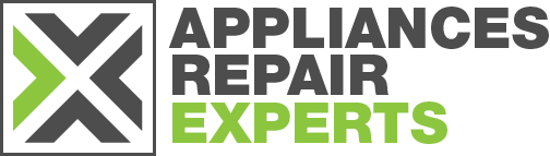 appliance repair santa barbara
