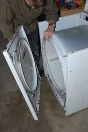 Washing Machine Repair Santa Barbara