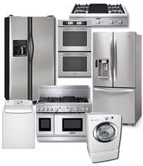 Appliance Repair Service Santa Barbara