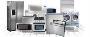 Appliance Repair Carpinteria