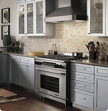 Appliance Repair Montecito CA