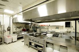 Commercial Appliance Repair Santa Barbara