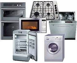 Home Appliances Repair Santa Barbara