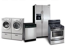 Appliance Technician Santa Barbara