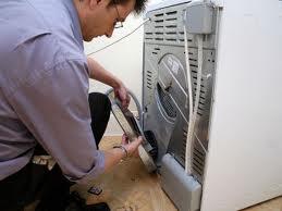 Washing Machine Technician Santa Barbara