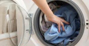 Dryer Technician Santa Barbara